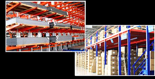 宁波货架自动化立体仓库的主要设计原则